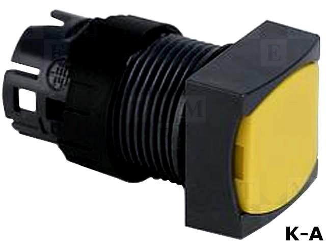 ZB6-CA5