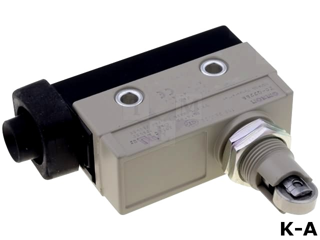 ZC-Q2255