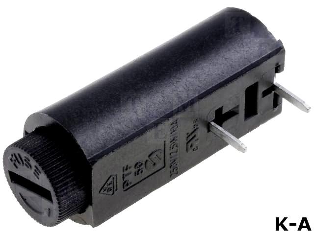 ZHL50