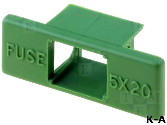 ZHL7X-H