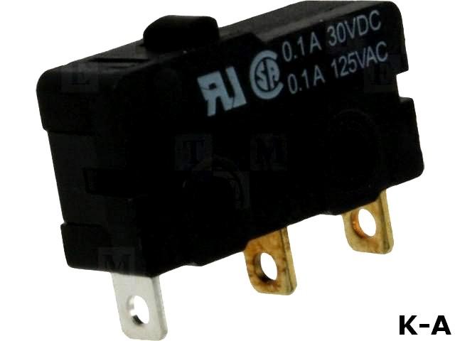 ZM10E10A01