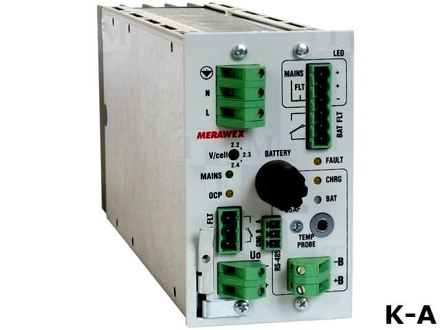 ZM12V10A-151AZ