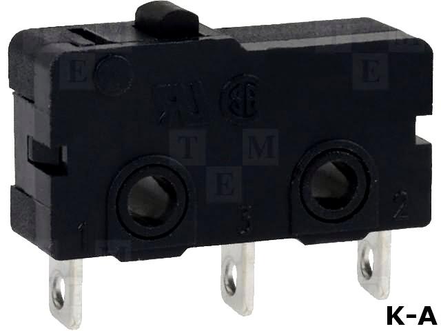 ZM50B10A01