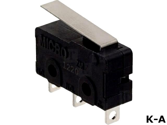ZM50D10B01