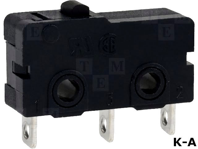 ZM50E10A01