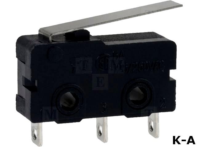 ZM50E10C01