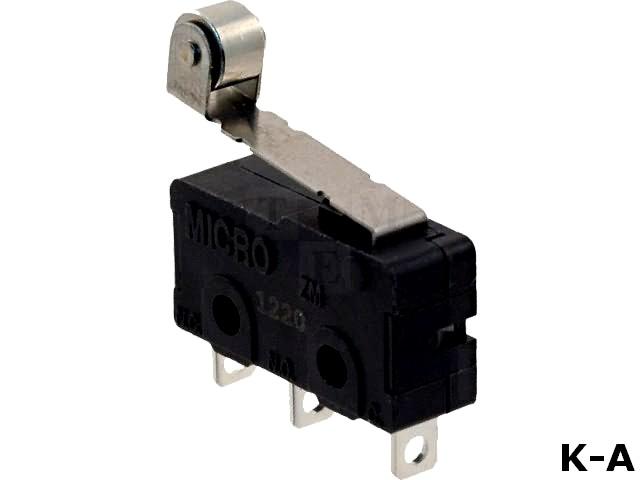 ZM50E10F01