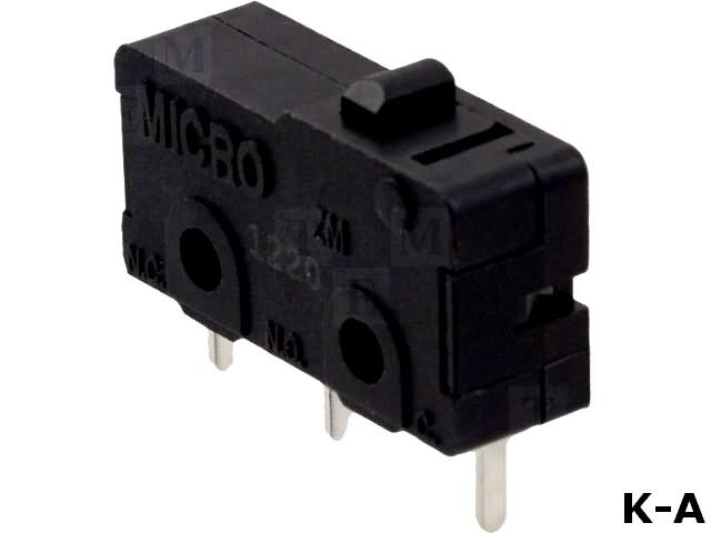 ZM50E20A01