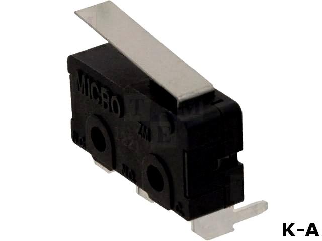 ZM50E60B01