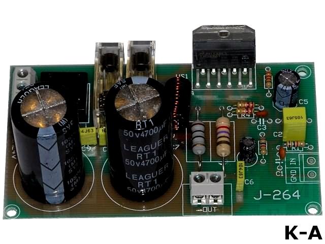 ZSM-264