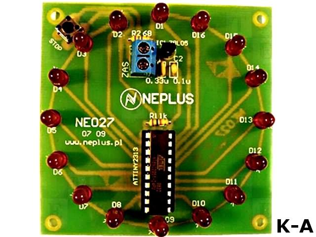 ZSM-NE027