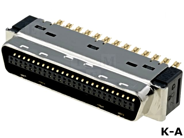 10150-3000PE