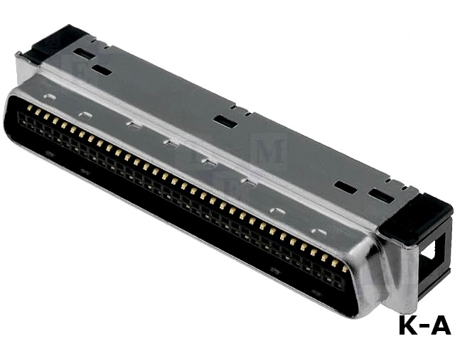 10168-6010EC