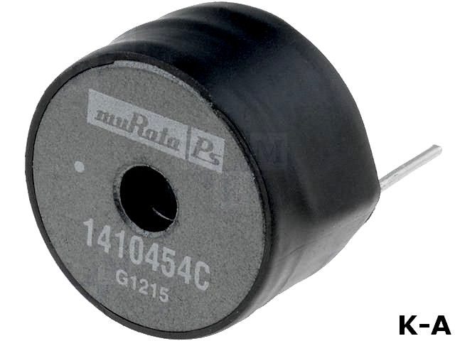 1410454C