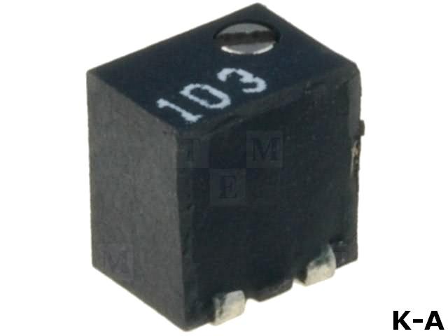 1801WSMD-10K