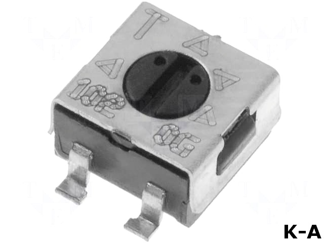 1804GSMD-500R