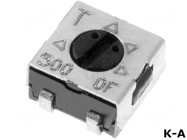 1804JSMD-500R