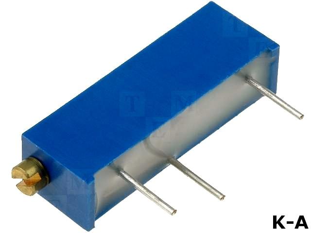 3006P-1-102LF