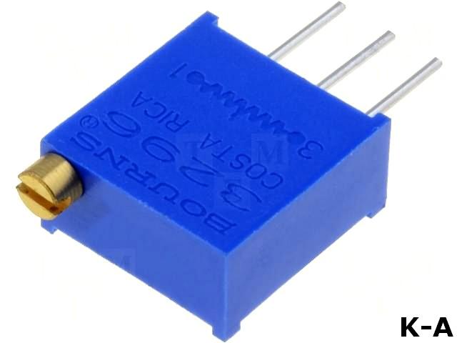 3296W-1-502LF