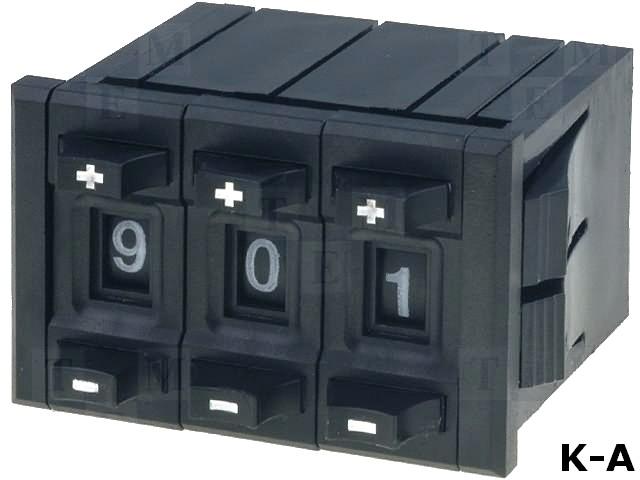 3683S-1-105L