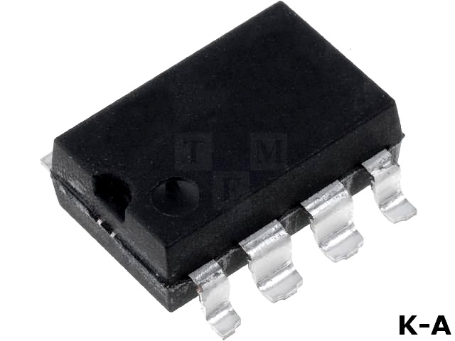6N137-SMD-I