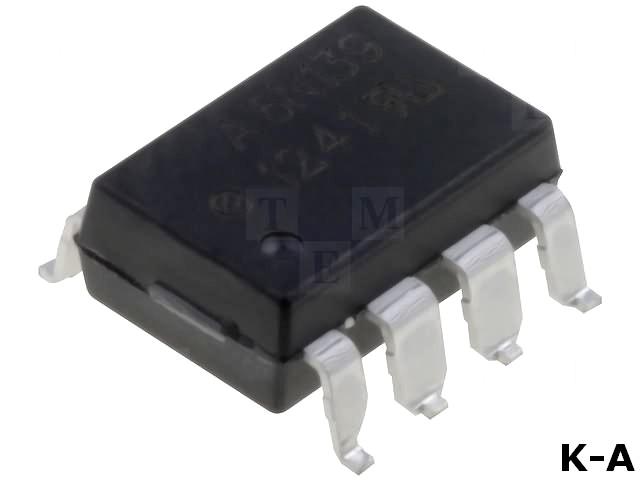 6N139-300E