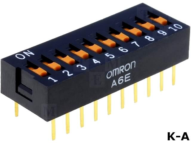 A6E-0101