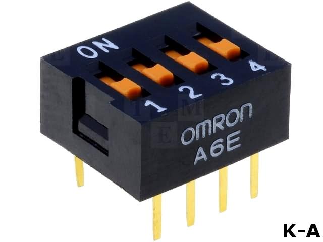 A6E-4101