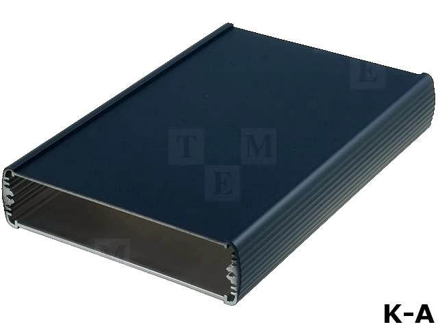 ABP1300-0200