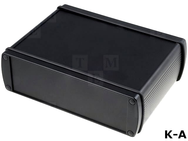 ABP1600-0100-MT