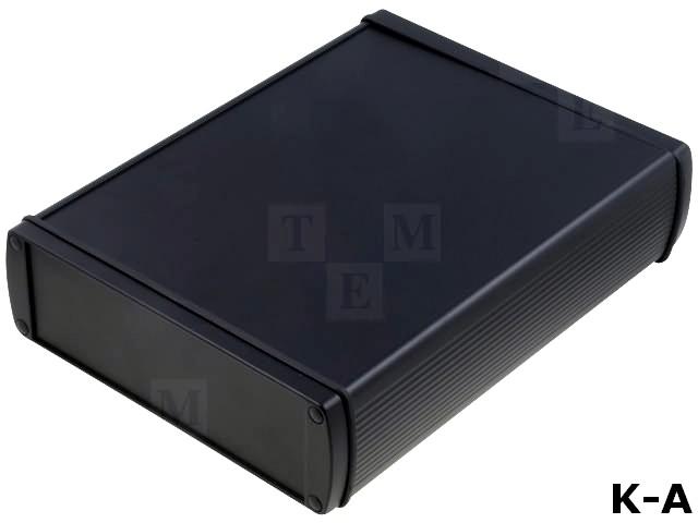ABP1600-0200-MT