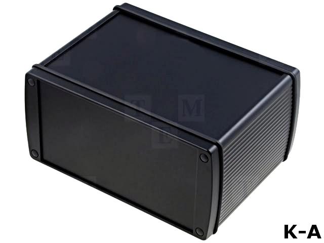 ABP1680-0100-MT
