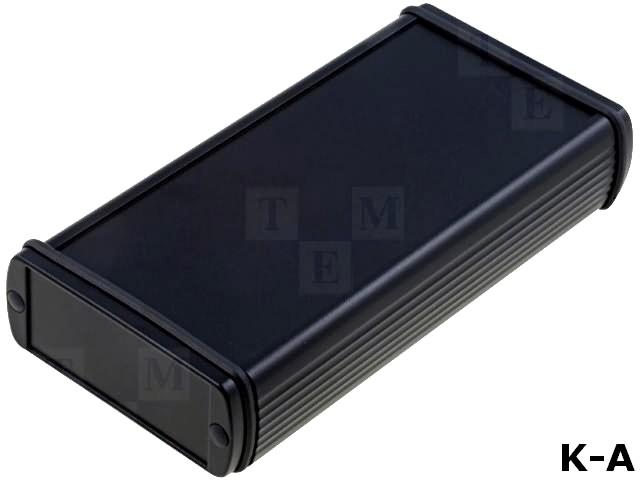 ABP800-0150-MT