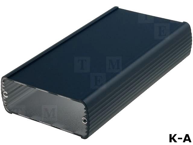 ABP800-0150