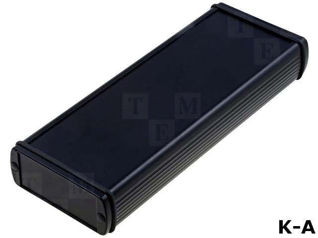 ABP800-0200-MT