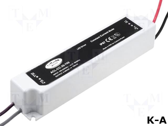 ACL-CC-35-700