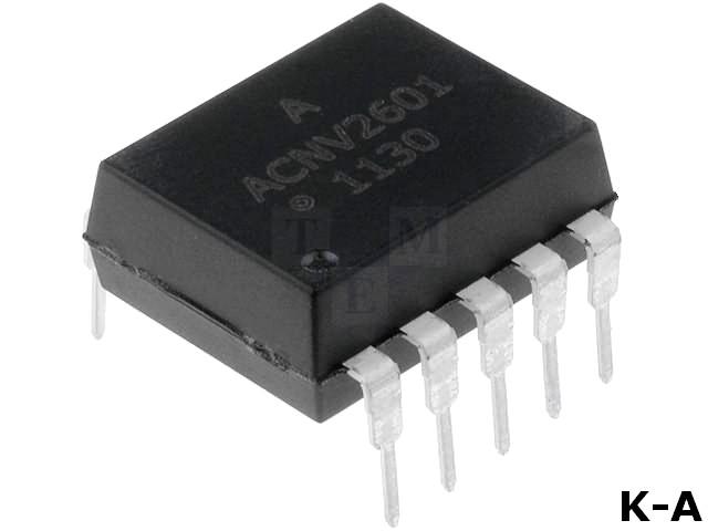 ACNV4506-000E