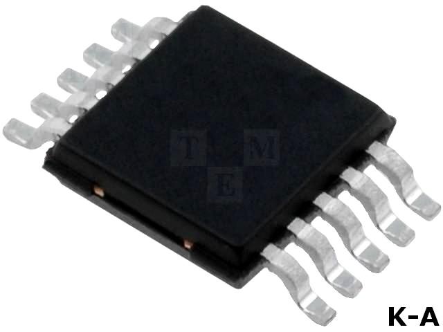 ACNV4506-300E