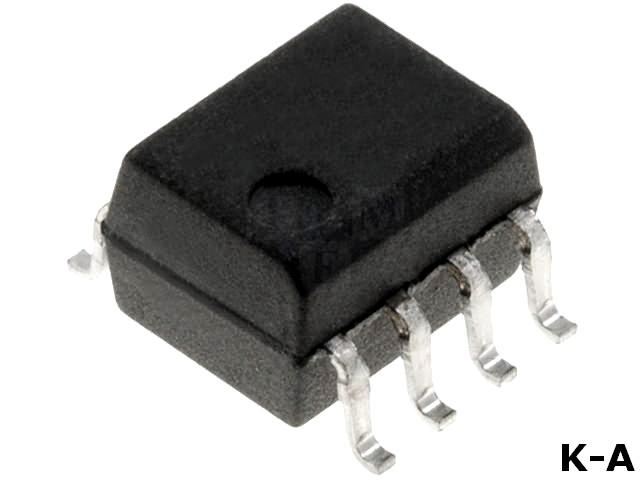 ACPL-071L-060E