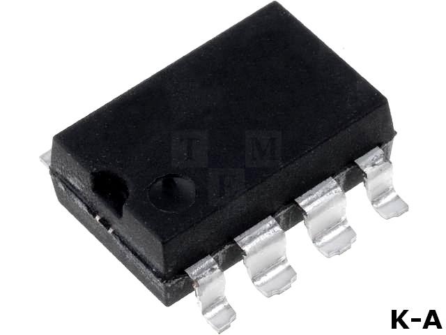 ACPL-312T-300E
