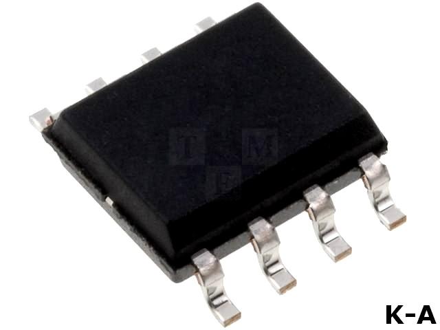 ACPL-K63L-000E