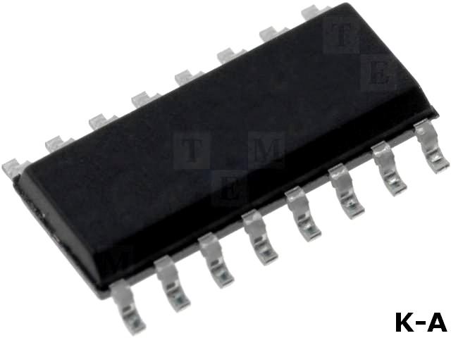 ACSL-6310-06TE