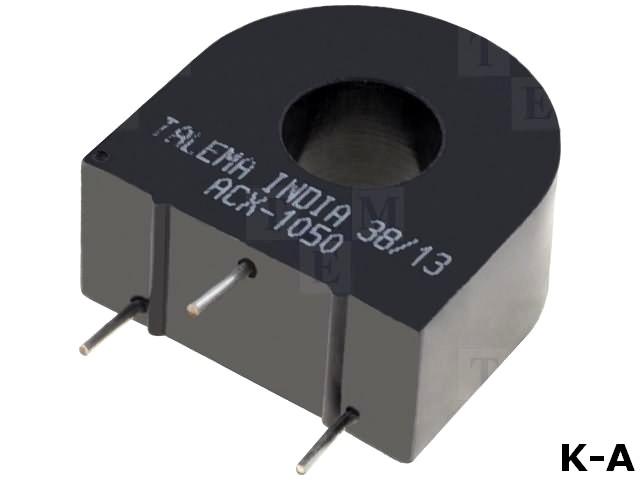 ACX-1050