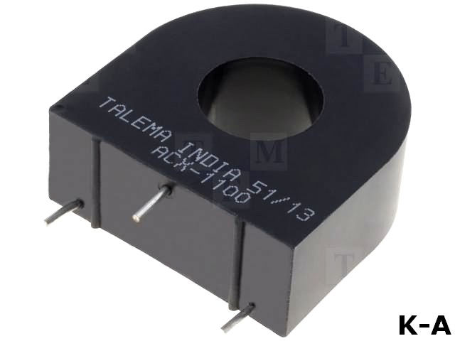 ACX-1100