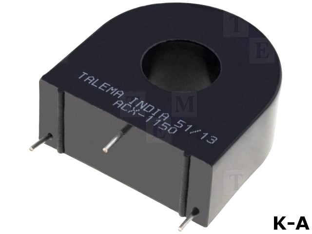 ACX-1150