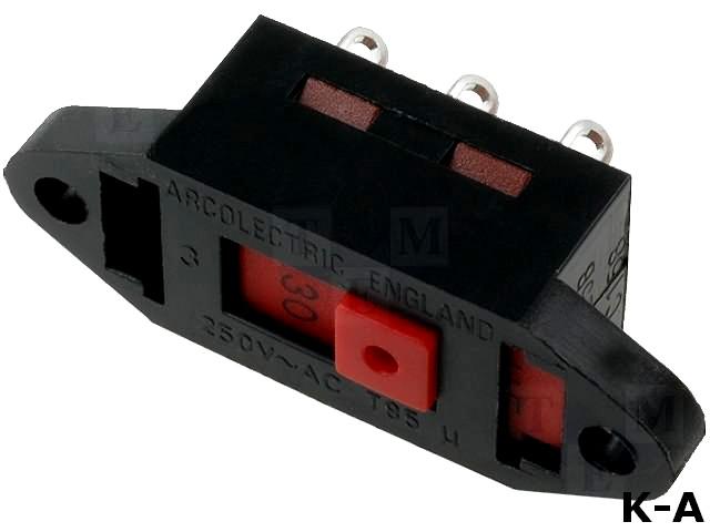 AE-T22205B