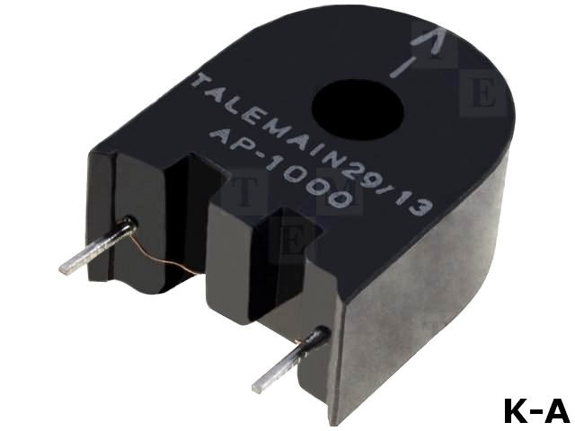 AP-1000