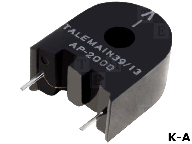 AP-2000