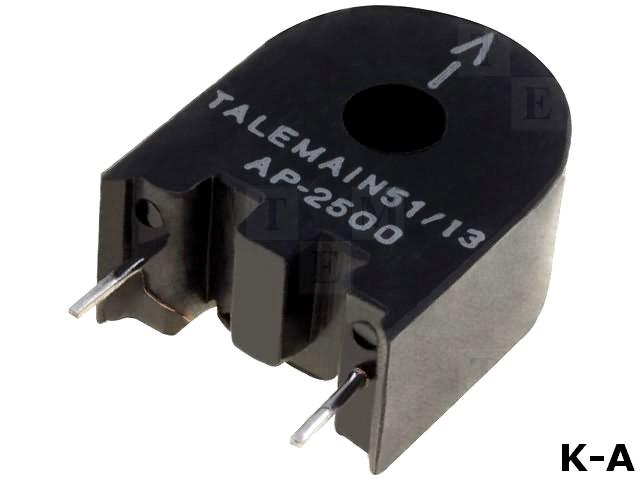 AP-2500