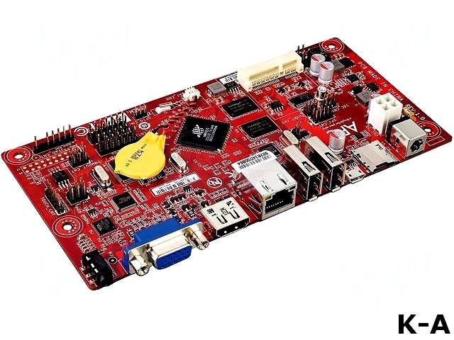 APC8950-ROCK